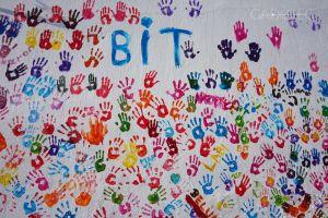 Kochany Klub Podróżników BIT!