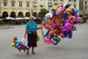Baloniki!