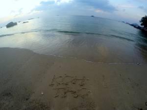 Koh Tao... :)