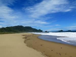 Plaża należy do nas!