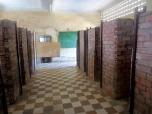 Więzienie przed 1975 rokiem było szkołą...