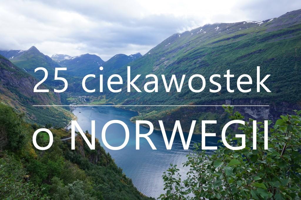 Norwegia-ikona