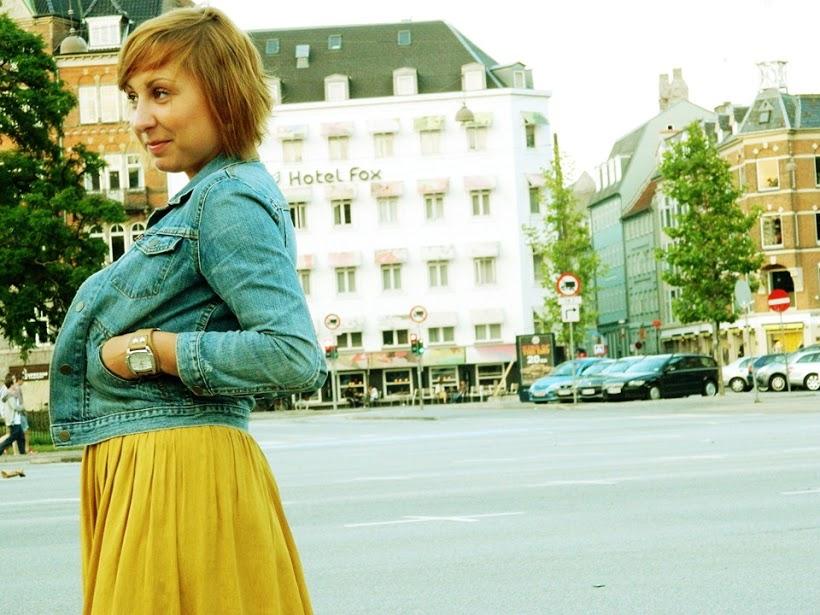 Fot. Wiola Starczewska