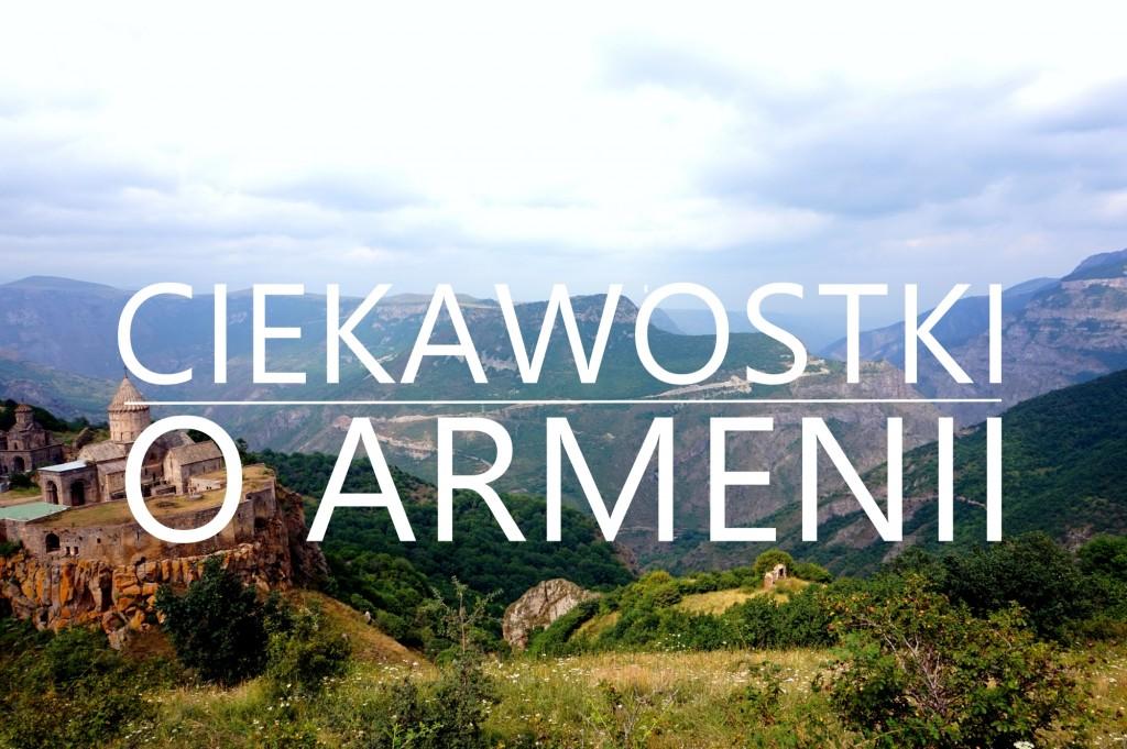ciekawostki-armenia