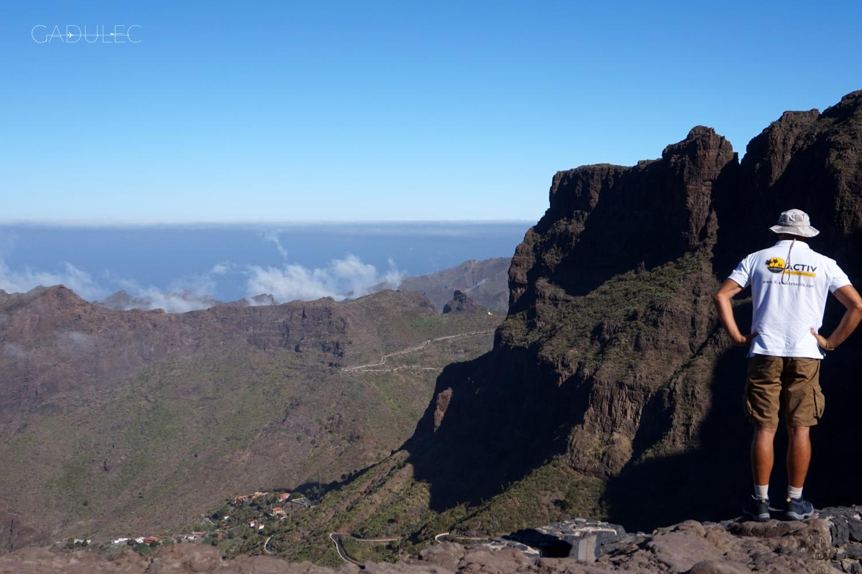 IF Activ Tenerife