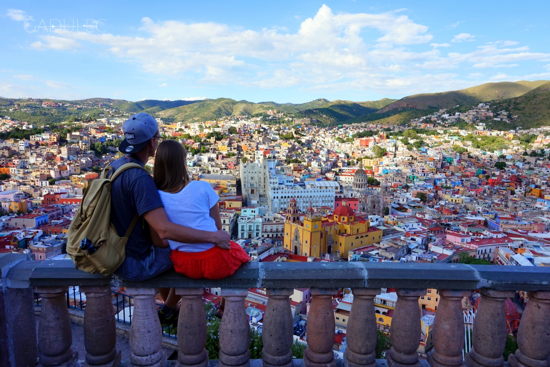 Guanajuato-view-point
