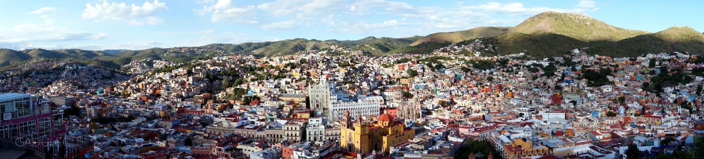 Guanajuato-kolorowe-miasto