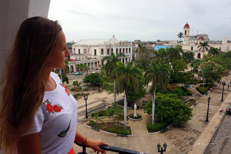 Cienfuegos-punkt-widokowy