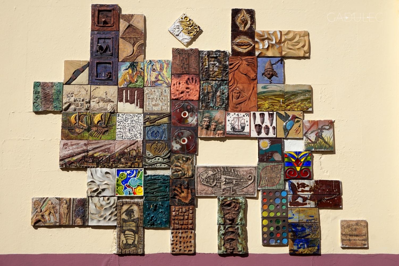 Santiago-de-cuba-mozaika