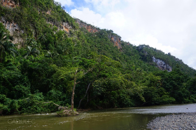 kanion-Yumuri-Baracoa