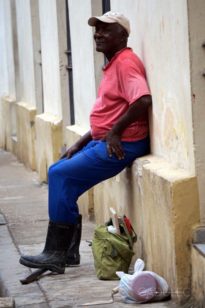 Kubańczyk