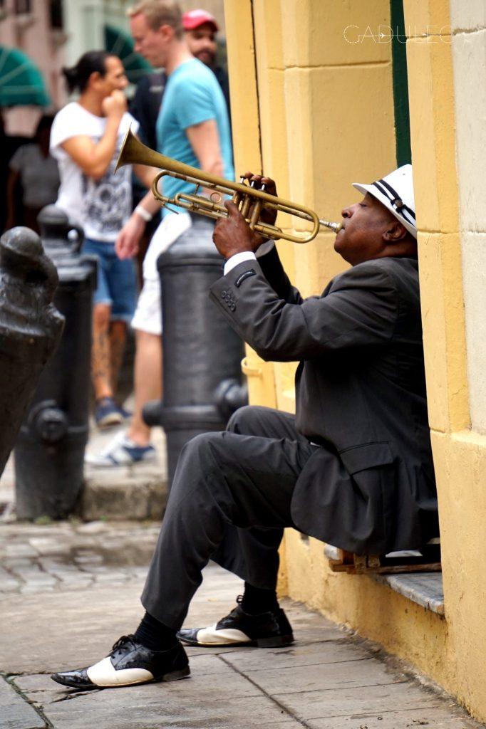 muzyka-Hawana