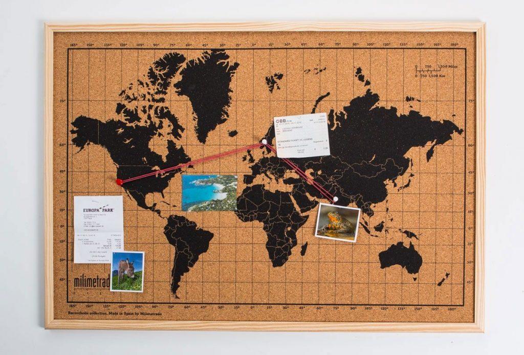 tablica-korkowa-mapa