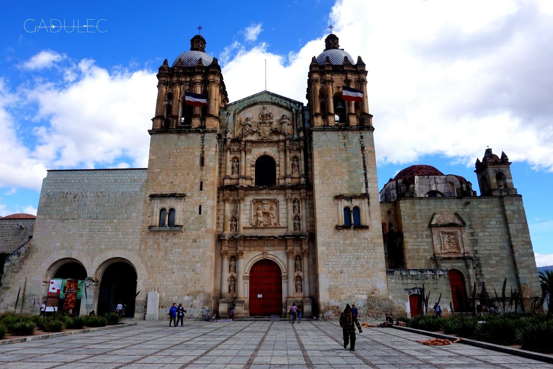 Oaxaca-Santo-Domingo