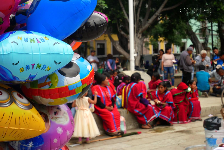 Oaxaca-stroje-regionalne
