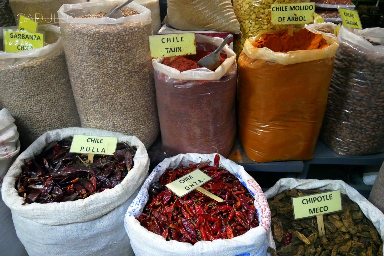 oaxaca-mercado-20-noviembre