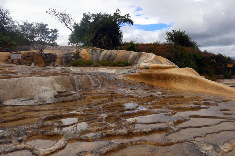 wodospad-oaxaca