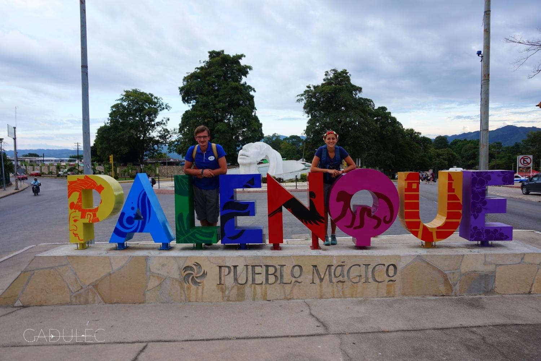 palenque-miasto
