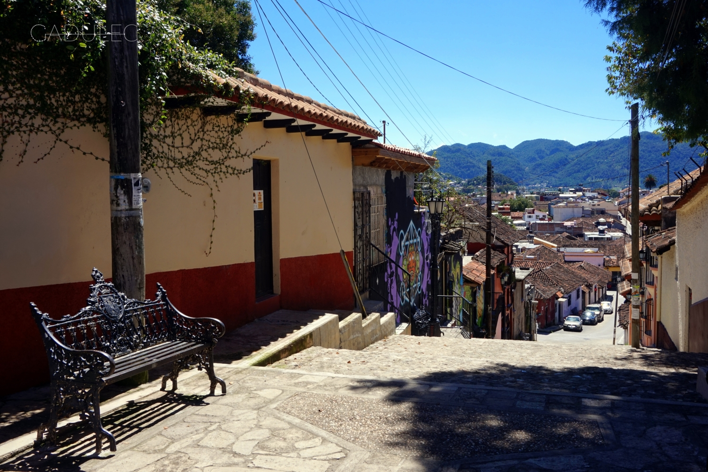 san-cristobal-de-las-casas-3