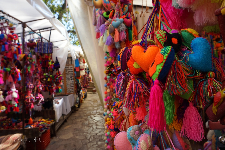 san-cristobal-de-las-casas-market