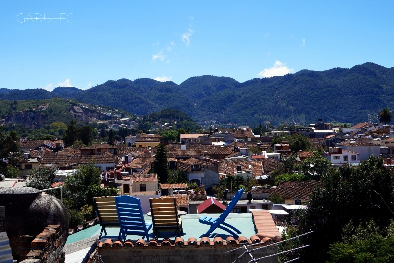 san-cristobal-de-las-casas-panorama
