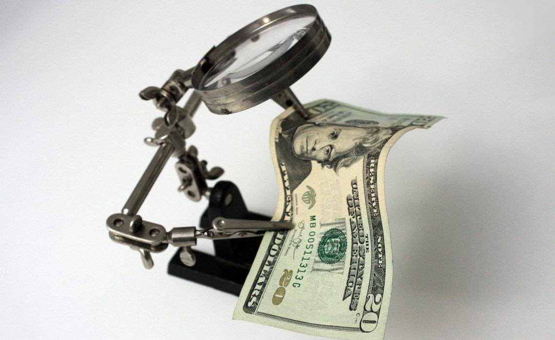 alior-kantor-revolut-konta-walutowe
