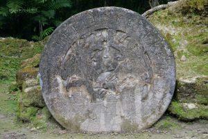 Kalendarz Majów!