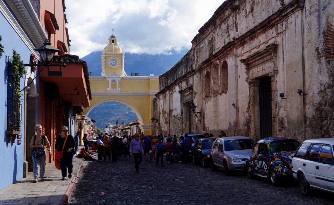 antigua-guatemala-gwatemala