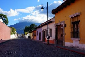 Antigua-de-Guatemala-1