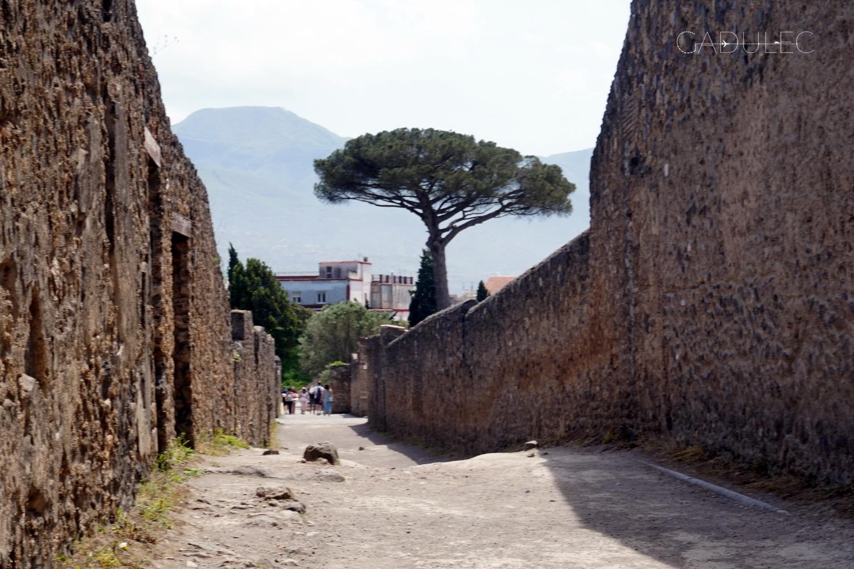 Pompeje-9