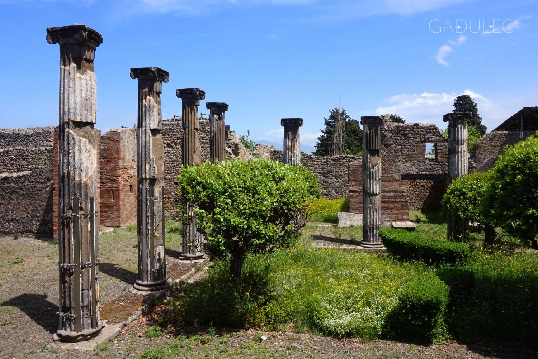 Pompeje-10