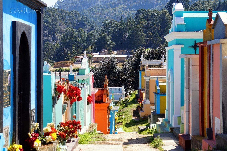 chichicastenango-guatemala