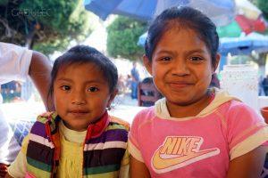 dzieci-gwatemala