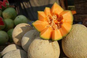 gwatemala-owoce-ameryka-centralna