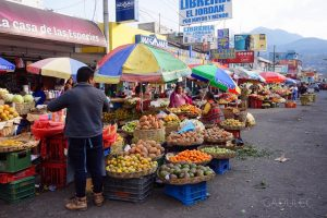 quetzaltenango-market