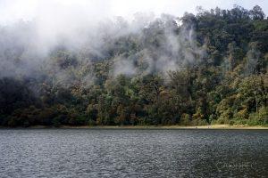 wulkan-laguna-chicabal