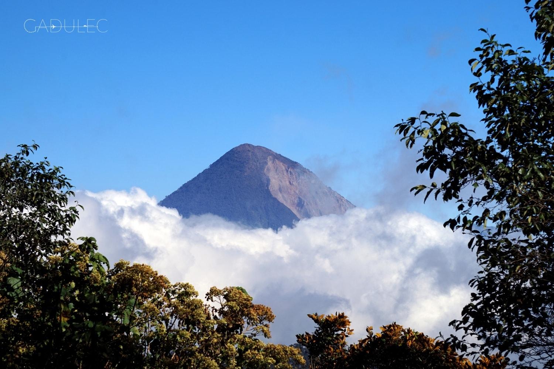 wulkan-santa-marta