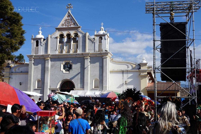 San-Felipe-Xejuyup