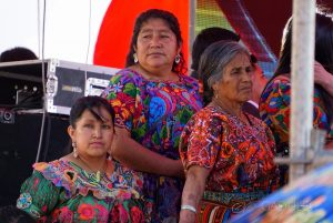 San-Felipe-Xejuyup-gwatemala