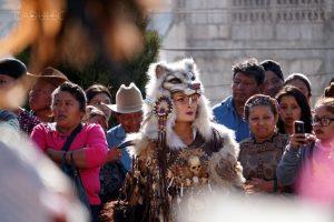 San-Felipe-Xejuyup-taniec