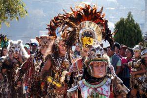 San-Felipe-Xejuyup-taniec-maski