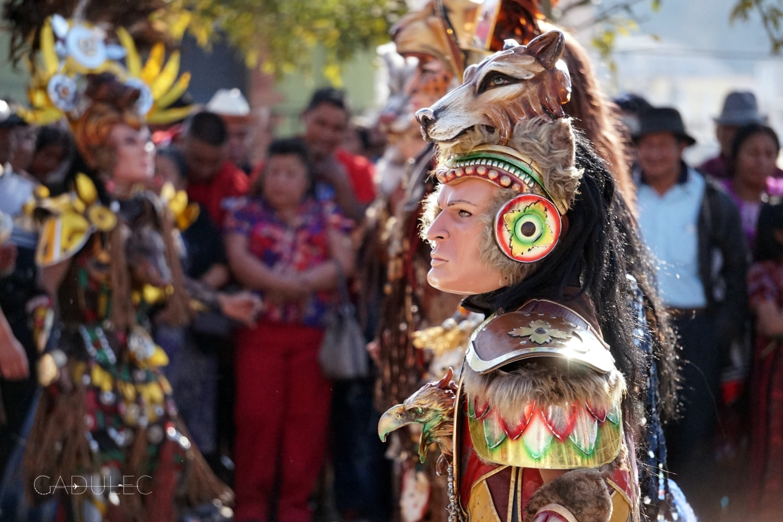 San-Felipe-Xejuyup-guatemala
