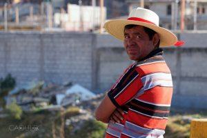 gwatemalczyk