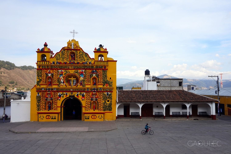 San-Andres-Xecul-gwatemala