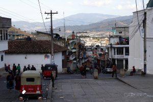 San-Andres-Xecul-guatemala