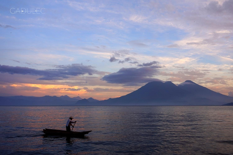 Jezioro-Atitlan-Gwatemala-2
