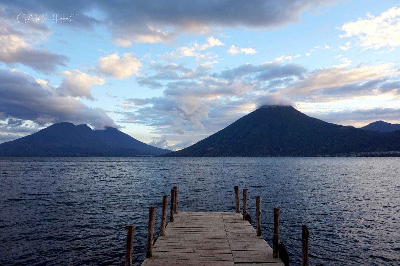 Jezioro-Atitlan-San-Marcos-La-Laguna