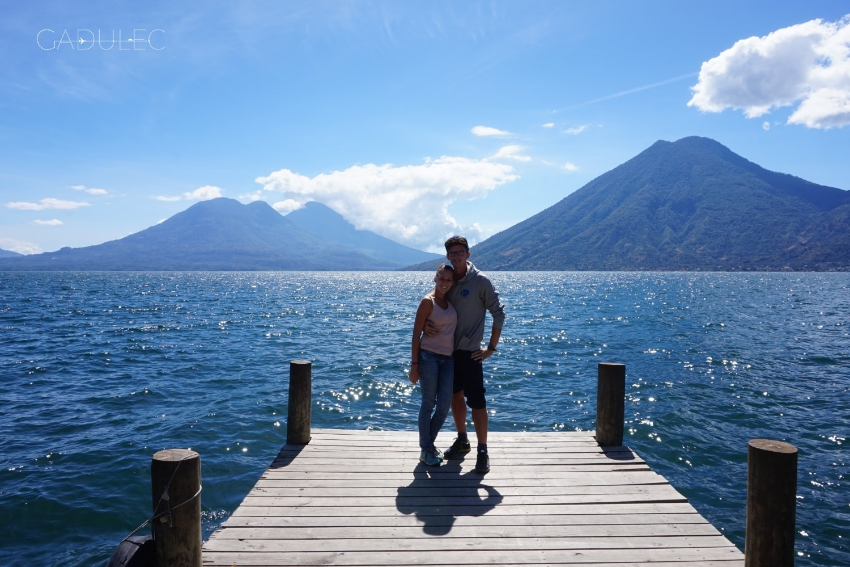 Jezioro-Atitlan-San-Marcos-2