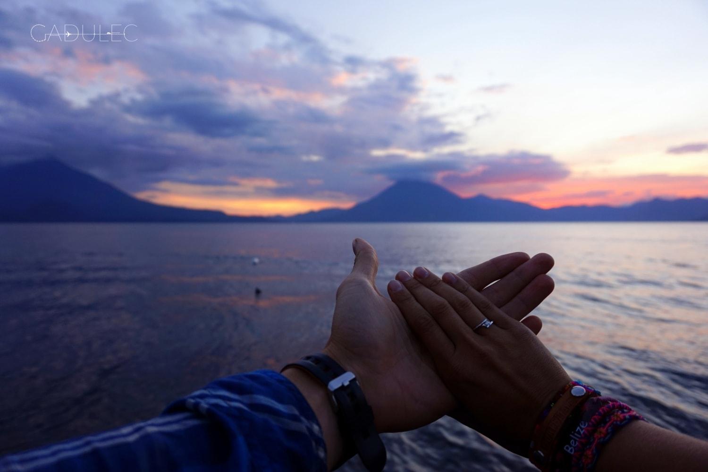 Jezioro-Atitlan-Panajachel