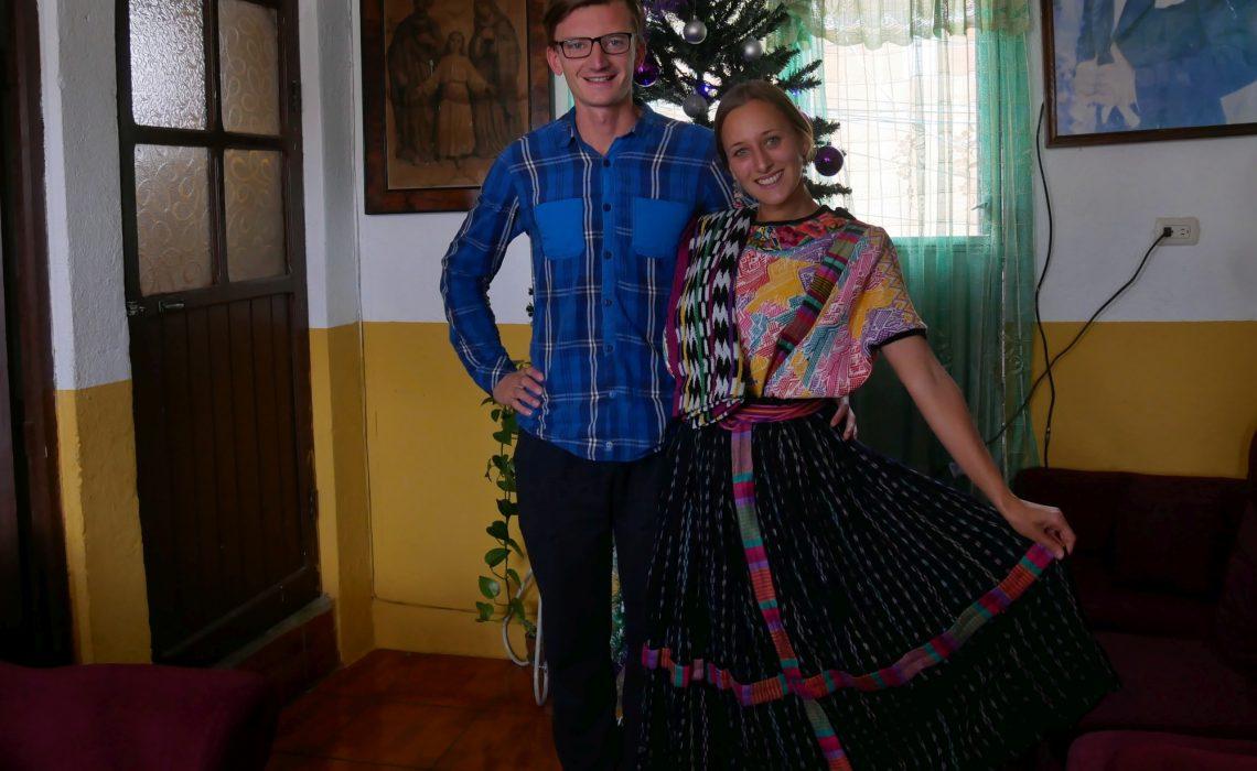 ikona-nauka-hiszpanskiego-gwatemala-quetzaltenango-min